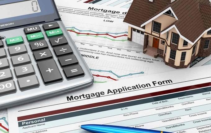 buy-a-home-finances-680x430